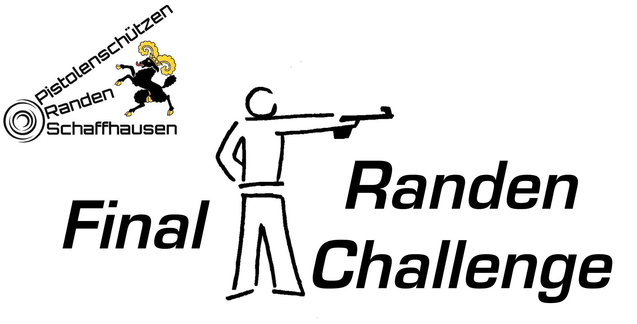 Randen Challenge